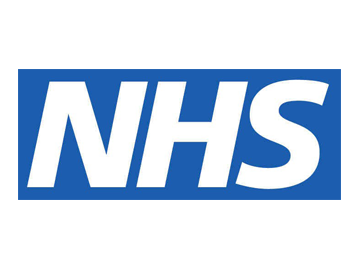 NHS-casestudy